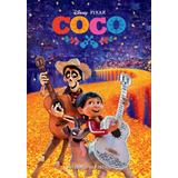 Coco La Pelicula Español Latino Audio Final