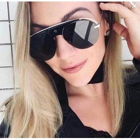 2b852853ab36a Óculos em Extrema no Mercado Livre Brasil