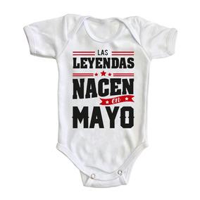 Pañaleros Personalizados Para Cumpleaños en Mercado Libre México 4c18368e291e5