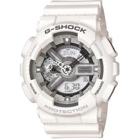 2ebb0e4f023 Relogio Cassio G Shock Automatico - Relógio Masculino no Mercado ...