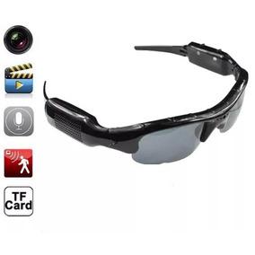 Oculos Com Camera Pra Uso Policial - Câmera de Segurança Micro ... 24ddb52b3e