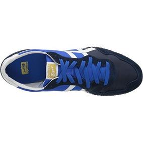 2f6f05753a8 Zapatos Onitsuka Tiger - Zapatos en Mercado Libre Colombia