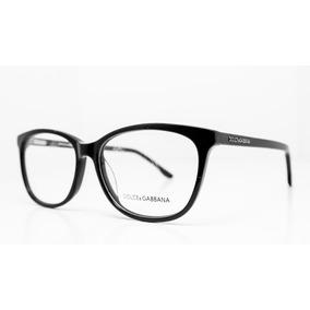 Armacao De Oculos E Grau Casual Armacoes - Óculos no Mercado Livre ... 256da59d6a