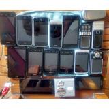 Celulares Varios Y Distintos Precios, Iphone, Sony, Nokia