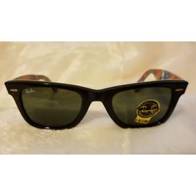 Em Terracota De Sol Ray Ban - Óculos no Mercado Livre Brasil 5ca04bf113