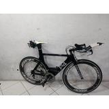Bicicleta Cervelo P4 54cm