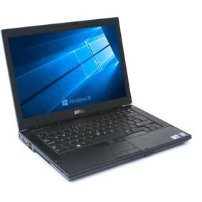 Dell Latitude E6410 Intel Core I5 2.67 Ghz 4 Gb Ddr3