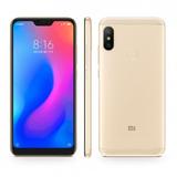 Xiaomi A2 Lite 3gb Ram 32gb Rom Lte 4g Sellado Funda Incluye