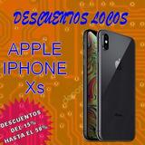 Xs 64gb iPhone