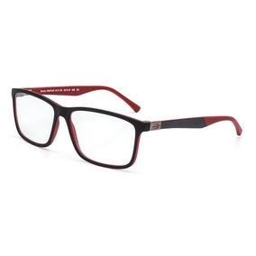05a290115b193 Armacao Oculo Grau Masculina Eg Fibra Carbono De Arnette - Óculos no ...