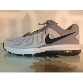 official photos 54643 01e81 Tenis Nike Air Max Full Ride Tr 1.5 Correr Nuevos No 11 Mx
