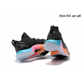 Calzados Adidas para Hombre en Mercado Libre Uruguay 7b63fe55141eb