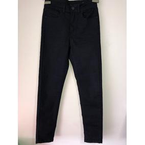 664eb34010f2f Jeans Marca Ver - Ropa y Accesorios en Mercado Libre Argentina