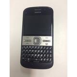 Nokia E5 Semi Novo Desbloqueado