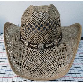 Sombrero Llanero Montana Venta Mayor Y Detal - Sombreros en Mercado ... 05015e5aa72