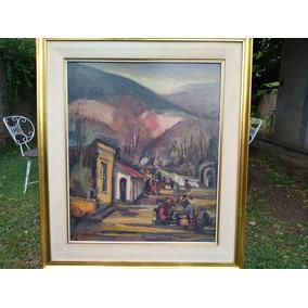 9f075f7912d94 Gustavo Napoli - Cuadros en Mercado Libre Argentina