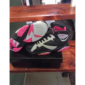 Zapatillas Jordan Mujer - Zapatillas Jordan en Mercado Libre Chile a137555a898