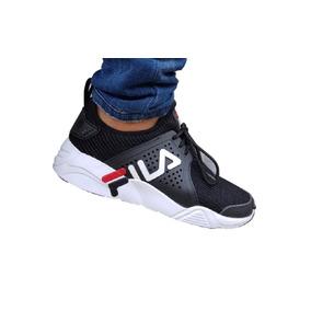 Zapatillas Fila Dls Foam - Tenis para Hombre en Mercado Libre Colombia a3480dac70901