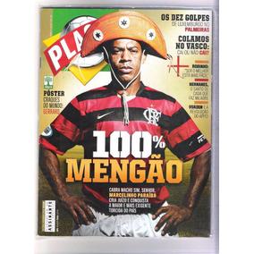 Revista Placar Ed 1324