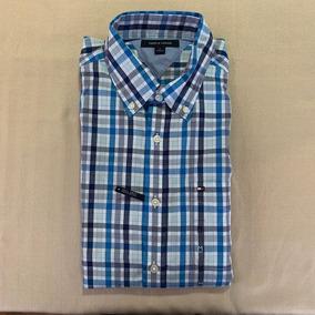 Camisas Tommy Hilfiger - Hombre en Ropa - Mercado Libre Ecuador 7512c41221d