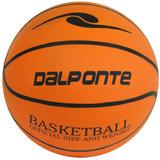 Bola De Basquete Dalponte Oficial
