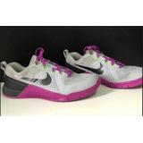 Nike Metcon - Crossfit