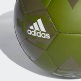 18a7e505fe Bola 2018 - Bolas Adidas Profissionáis de Futebol no Mercado Livre ...