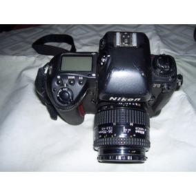 Camara Nikon G5