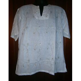 1d9d1aecbd Batas Hindues - Camisas de Hombre en Mercado Libre Venezuela