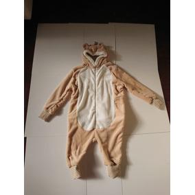 8817a87a99 Precio. Publicidad. Anuncia aquí · Pijama Panda  pijama Animales Entero  Niños (talle 4 Al 10)