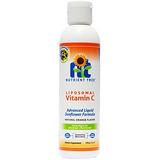 Vitamina C Liposomal De Árbol Nutriente (paquete De 3)