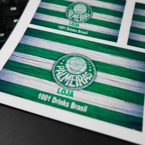 300 Adesivos   Palmeiras Para Dia Dos Namorados   A02 a5e863ff27070