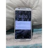 Motorola Moto X2 Xt1097