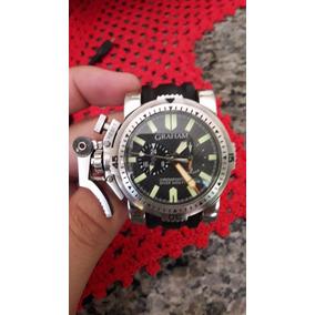 09ba77cad32 Joias e Relógios em Itaquaquecetuba