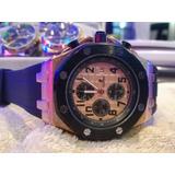 Relojes Fossil Hublot Cartier Rolex Ferrai Taghuer Joyeria