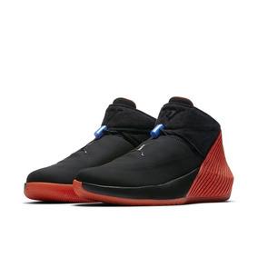 48e01e5009589 Comprar Zapatillas Jordan Online - Zapatillas en Mercado Libre Perú