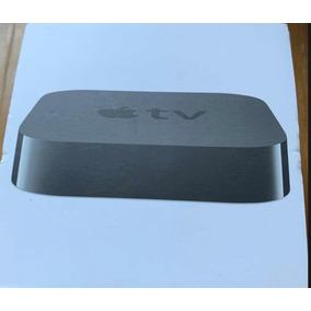 Apple Tv 3 Geraçao