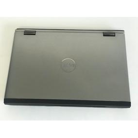Notebook Dell Vostro St- F8f29r1 Cod6