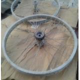 Rin De Bicicleta Rin 20
