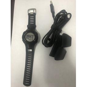 Relógio Garmin Approach S1 Golf Gps Watch Com 2 Carregadores