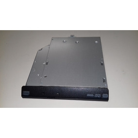 Gravador Original Acer Aspire 5250-0465