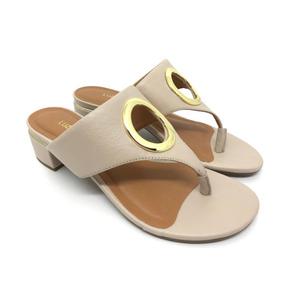 80593b8ce0 Luz Da Lua Sandalia - Sapatos no Mercado Livre Brasil