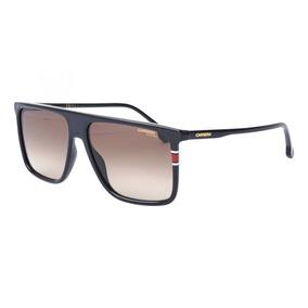 aeda7c28e7d80 Óculos De Sol Carrera 33 807 Pt Masculino Original - Óculos no ...
