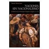 Naciones Sin Nacionalismo . Cataluea En La M - Torres Sans,