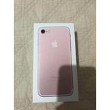 iPhone 7s 256 Gb