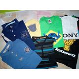 Liquidacion De Ropa .jeans , Camisas ,hombre Y Mujer