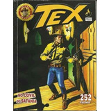 Tex Edição Especial Colorido Nº 04