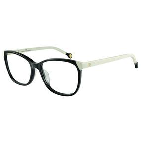 Blazer Carolina Herrera - Óculos no Mercado Livre Brasil 8e00a33477
