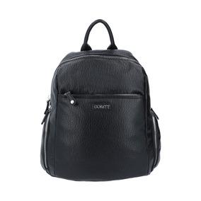 Bolsa Dama Gorett Mochilita Backpack Regalo Navidad 2018