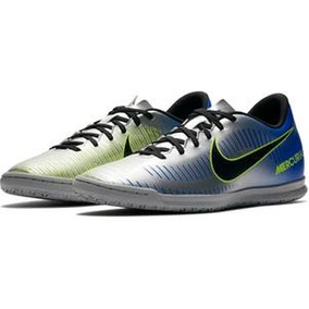 2786013d1c Chuteira Mercurial Jr Vortex 3 Ic Neymar Jr Nike